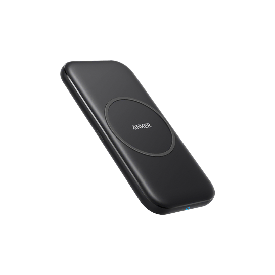 Anker PowerWave Charging Pad The