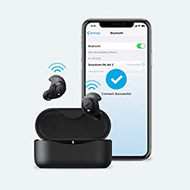 anker-soundcore-life-dot2-black-kf4-281020