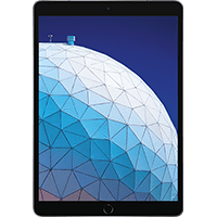 Find the cheapest iPads and 4G data plans