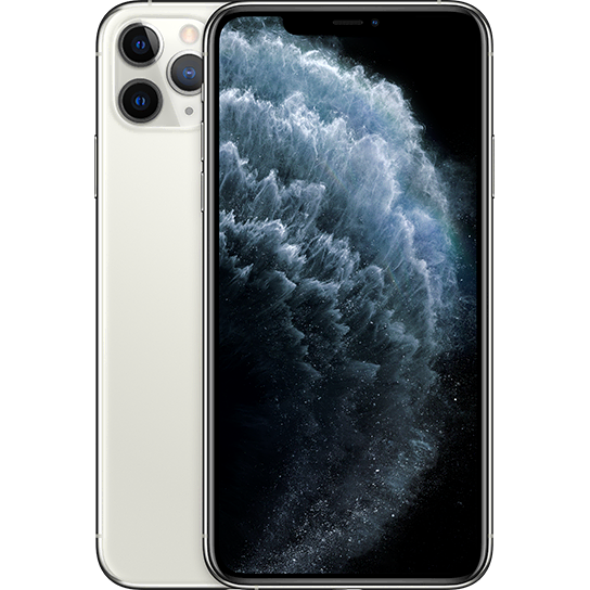 Iphone 11 Pro Max Contract Plans Upgrade Deals O2
