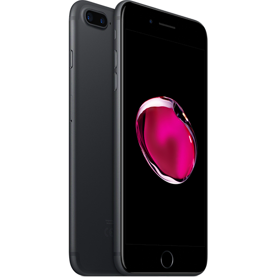 Apple Iphone 7 Plus Specs Contract Deals Pay As You Go
