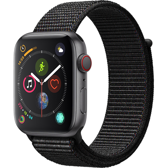 apple-watch-s4-gps-cellular-44mm-aluminium-sport-loop-space-grey-sku-header