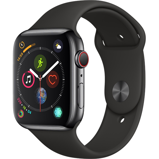 apple-watch-s4-gps-cellular-44mm-stainless-steel-sport-band-space-grey-sku-header