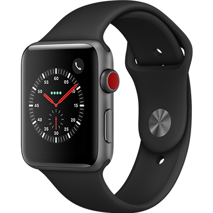apple-watch-series-3-gps-aluminium-sport-band-42mm-space-grey-sku-header-240519