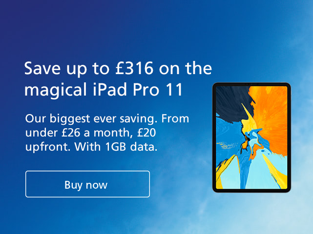 O2 Shop: 4G Mobile Phones, Tablets & SIMs | Handset Deals UK