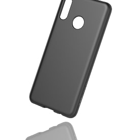 Case protects your phone from up to a 2m drop