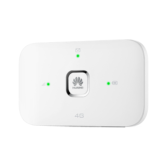 Pocket Hotspot Huawei 4g 2017 Specs Contract Deals Pay As You Go