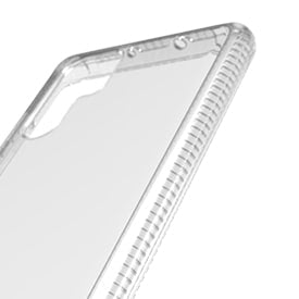 Tech21 Huawei P30 Pro Pure Clear Case