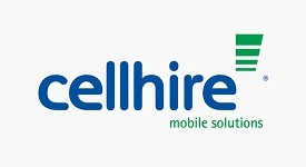 Cellhire