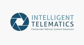 Intelligent Telematics