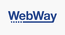 WebWay One