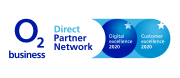O2 Business Direct Partner Network 2020 award 180_1.png