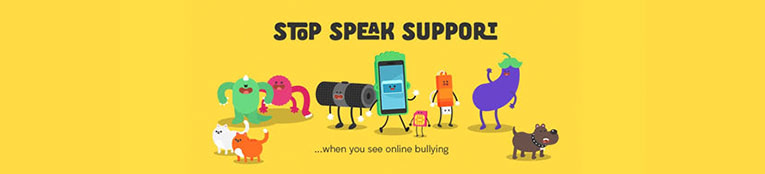 stop-speak-support-nspcc-image
