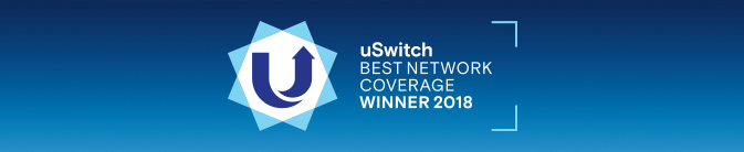 uswitch-network-coverage-Logo