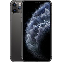 Iphone 11 Pro Contract Plans Upgrade Deals O2