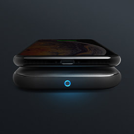 Anker PowerWave 7.5 Wireless Charging Pad