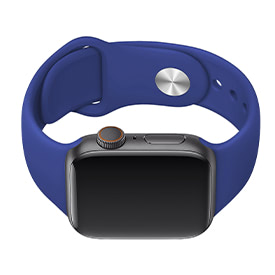 BeHello Watch Strap Apple