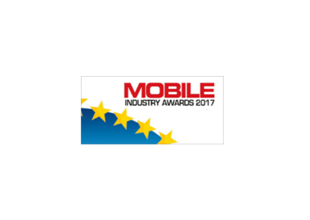 Mobile Industry Awards