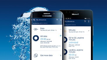 Qustodio Premium | Parental control app | O2