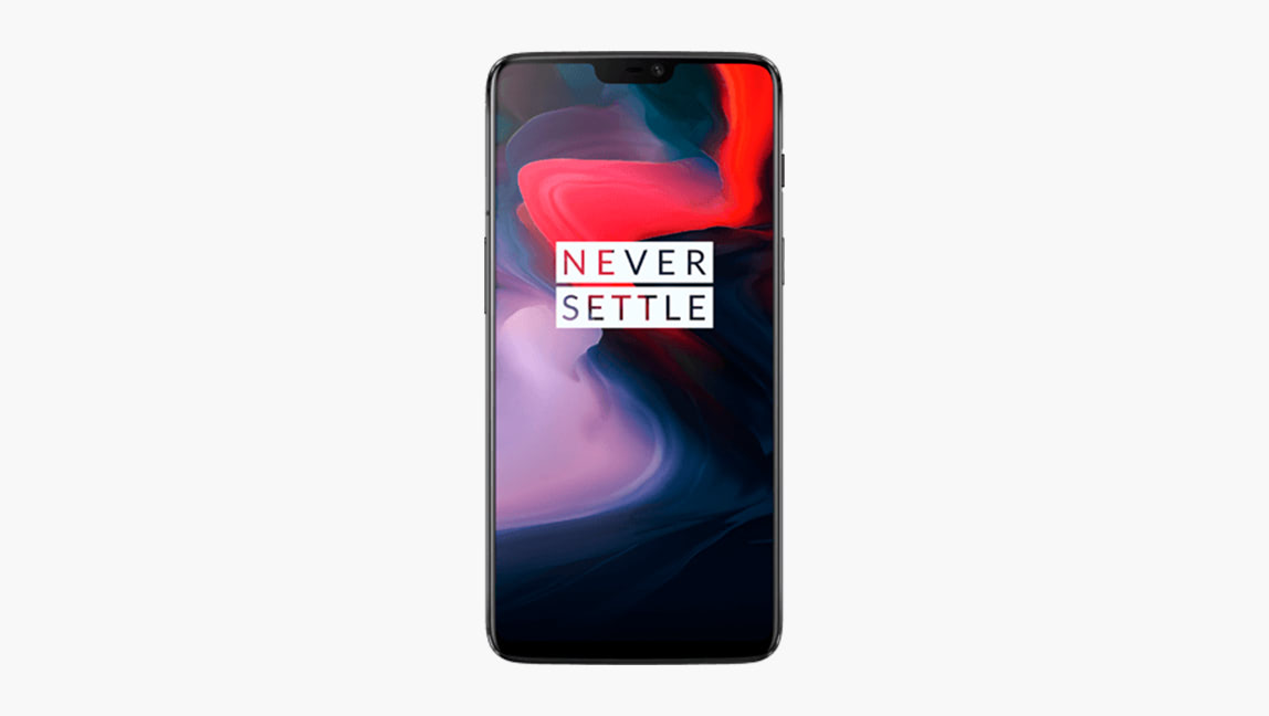 Our O2 Guru helps you get more from your OnePlus 6