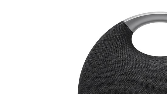 Harman Kardon Onyx Studio 5 - accessories from O2