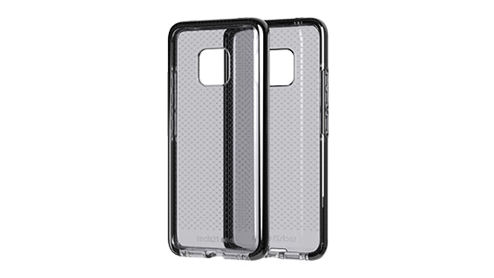 Tech21 Huawei Mate 20 Pro Evo Check Case - accessories from O2