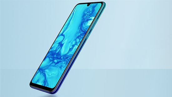 Huawei P Smart 2019 - Specs, Contract Deals & Pay As You Go