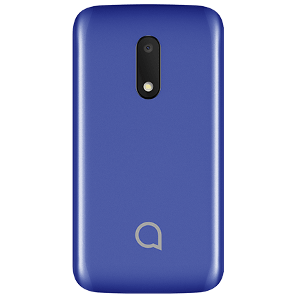 official photos 72e55 d8a14 Alcatel 30.25X - Specs, Contract Deals & Pay As You Go