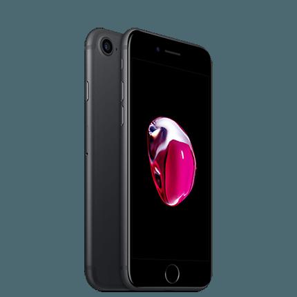 o2 iphone deals ireland