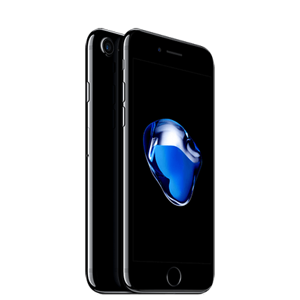 apple iphone 7 like new specs, contract deals \u0026 pay as you go