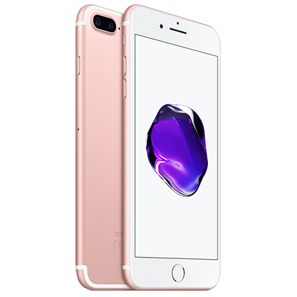 apple iphone 7 plus like new specs, contract deals \u0026 pay as you goapple iphone 7 plus like new