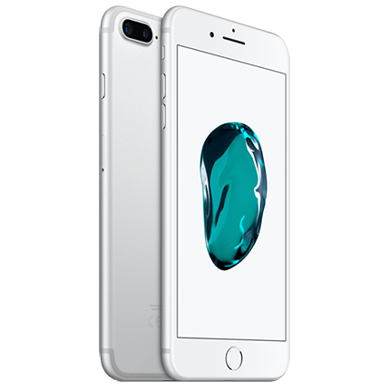 Apple iPhone 7 Plus Specs, Contract Deals & Pay As You Go on