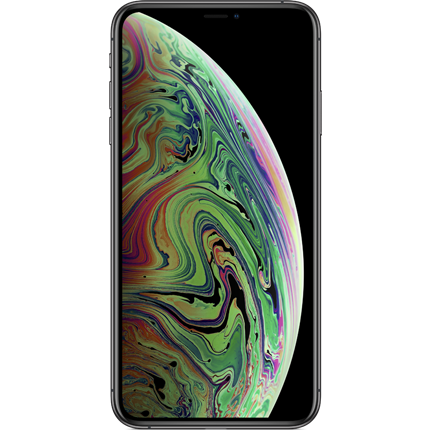 70b4a6a4f51 Buy Your New Apple iPhone Xs Max