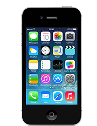 iphone 4s deals compare uk
