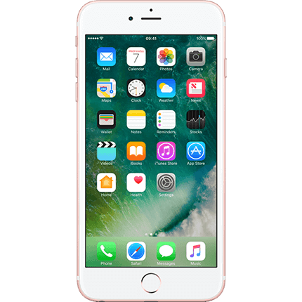 65ea1f65758 Apple iPhone 6s Plus - Specs