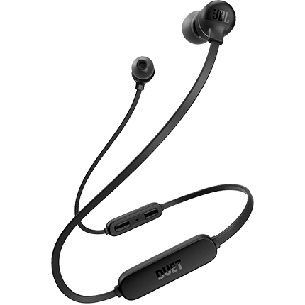 1eb5885ae2f JBL Duet Mini 2 Wireless In-Ear Headphones - accessories from O2