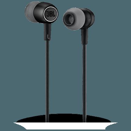 fa51aa4f724 JBL Duet Mini Wireless In-ear Headphones - accessories from O2