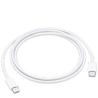 BeHello 1 m Charge and Sync USB C Cable