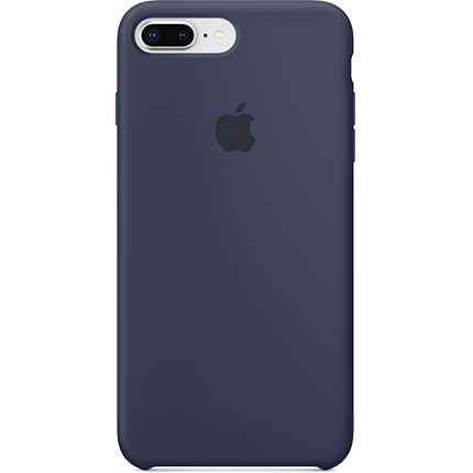 cover iphone 8 plus basket