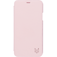 Mobile Smartphone and Tablet accessories & cases