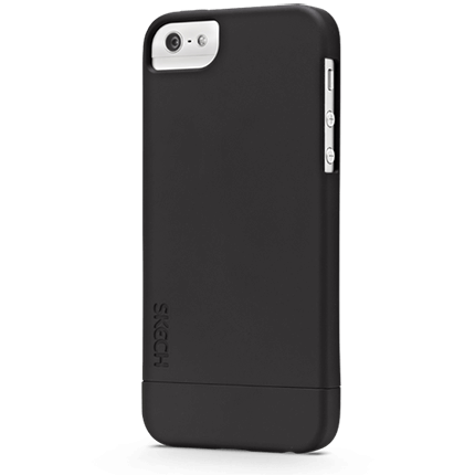 save off b4eac 8aa32 Skech iPhone 5-5s-SE Hard Rubber Case - accessories from O2
