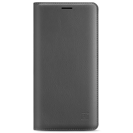 detailed look 8712a 2334b OnePlus 3 and 3T Flip Case - accessories from O2