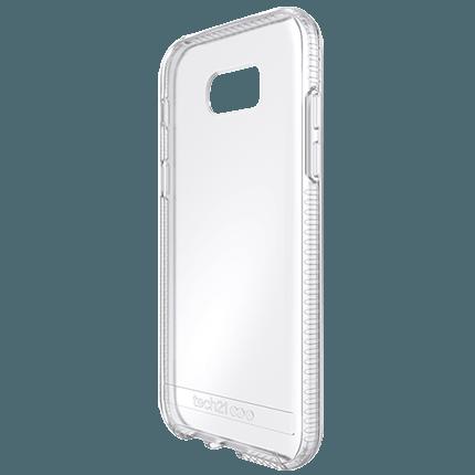 brand new 661f4 5b3a2 Tech21 Samsung Galaxy A5 2017 Impact Clear Case - accessories ...