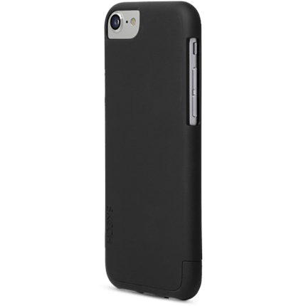 wholesale dealer 37783 0c896 Skech iPhone 7 Hard Rubber Case - accessories from O2
