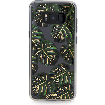 buy online efc9d 74c92 Sonix Samsung Galaxy S8 Plus Case - accessories from O2