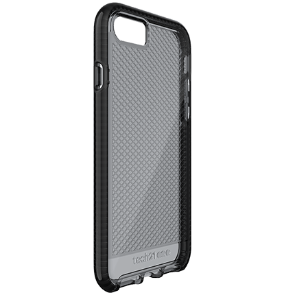 tech 21 case iphone 8