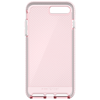 more photos de941 713a2 Mobile Smartphone and Tablet accessories & cases