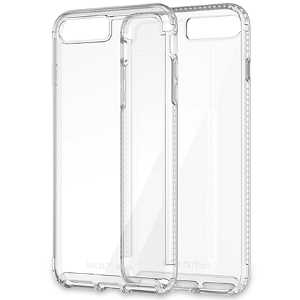apple iphone 8 plus case tech 21