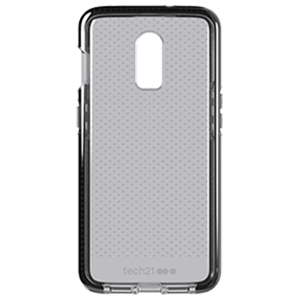 Tech21 Oneplus 6t Evo Check Accessories From O2