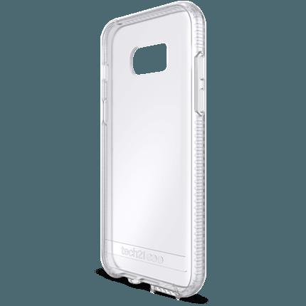 samsung galaxy a3 clear case